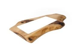 Woodi Freiform