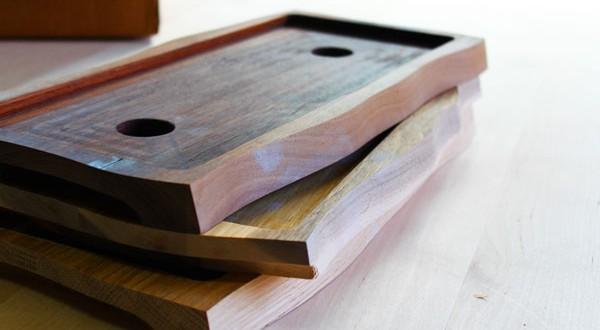 Woodi ungeschliffen (2)