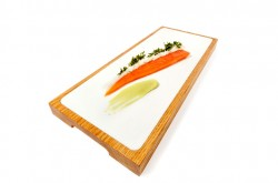 Woodi Sushi Fine Dinning