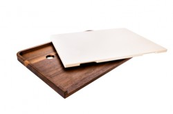 Cutting Board Function