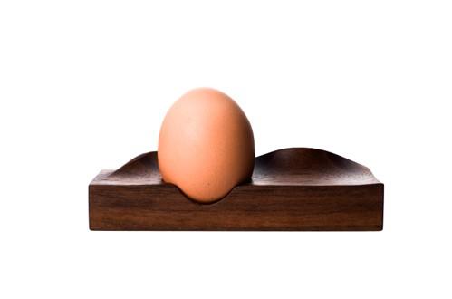 Woodi Eggcup