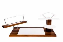 Woodi Cheeseboard 11