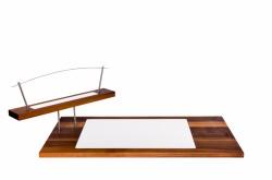 Woodi Cheeseboard 8